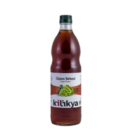 Picture of Kilikya Üzüm Sirkesi Pet 500 Ml