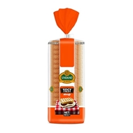 Picture of Undano Tost Ekmeği 500 Gr