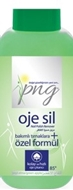 Picture of Png Oje Sil Yeşil 220 Ml
