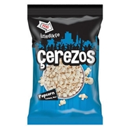 Picture of Çerezos Popcorn 126 Gr