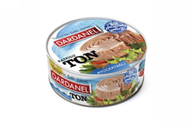 Picture of Dardanel Ton Klasik 80 Gr