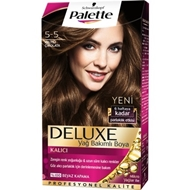 Picture of Palette Deluxe 5-5