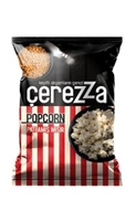 Picture of Çerezza Popcorn Peynirli 71 Gr