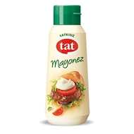 Picture of Tat Mayonez 330 Gr