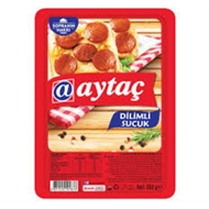 Picture of Aytaç Dilimli Sucuk 350 Gr