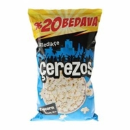 Picture of Çerezos Popcorn 118 Gr