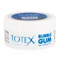 Picture of Totex Wax Bubble 130Ml