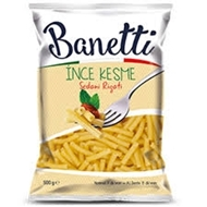 Picture of Banetti İnce Kesme Makarna