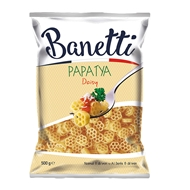 Picture of Banetti Papatya 500 Gr