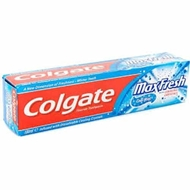 Picture of Colgate Maxfresh Cool Mint 100 Ml
