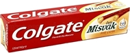 Picture of Colgate Diş Macunu Misvak 50 Ml