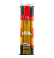 Picture of Arbella Makarna Porsiyon Spagetti 400 Gr