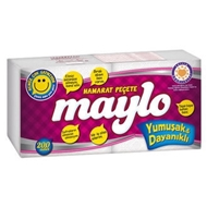 Picture of Maylo Peçete 130 Lu