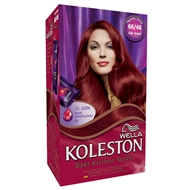 Picture of Koleston Kit 66/46 Aşk Alevi