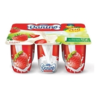 Picture of Danone Petit