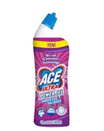 Picture of Ace Ultra Jel Yaz Esintisi 700 Ml