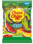 Picture of Chupa Chups Crocodile 80 Gr