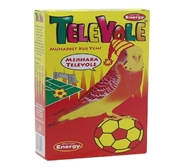 Picture of Televole Kuş Yemi 300 Gr Gs-Fb