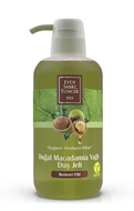 Picture of Eyüp Sabri Tuncer Duş Jeli Macadamia 600 Ml