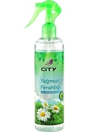 Picture of New City Oda Sprey Yağmur Ferahlığı 400 Ml