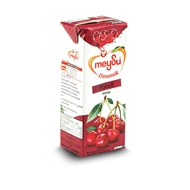 Picture of Meysu Dinamik Meyve Suyu Vişne 6X200 Ml