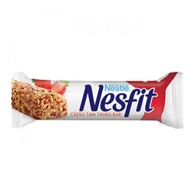 Picture of Nestle Nesfit Tam Tahıllı Bar Çikolata 23.5 Gr