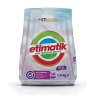 Picture of Etimatik Tül 1500 Gr