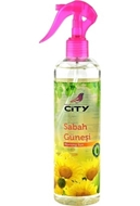 Picture of New City Oda Spreyi Sabah Güneşi 400 Ml