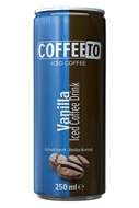 Picture of Tamek Coffeeto Vanilya 250 Ml