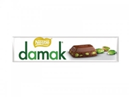 Picture of Nestle Damak Çikolata 30 Gr