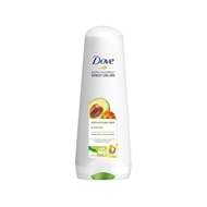 Picture of Dove Saç Kremi Avakado Kalendula 400 Ml