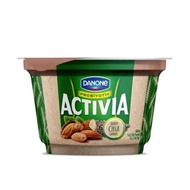 Picture of Activia Chia Badem 140 Gr