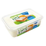 Picture of Teksüt Kaymak 180 Gr