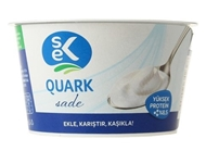 Picture of Sek Quark Sade 100 Gr