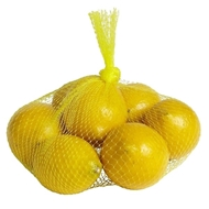 Picture of Limon File (Adet)