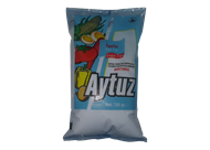 Picture of Aytuz İyotlu 750 Gr