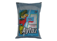 Picture of Aytuz İyotlu 1.5 Kg