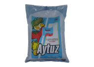 Picture of Aytuz İyotlu 3 Kg
