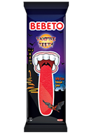 Picture of Bebeto Vampir 20 Gr
