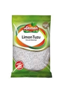 Picture of Akman Limon Tuzu 250 Gr