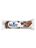 Picture of Nesfit Bar 23,5 Gr