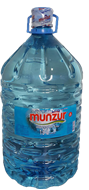 Picture of Munzur 5 Lt Su