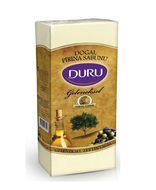 Picture of Duru Pirina 5x160 Gr