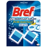 Picture of Bref Wc Küp Regular 2x50 Gr