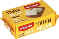 Picture of Koska Helva Sade 500 Gr