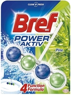 Picture of Bref Power Aktiv Çam 50 Gr