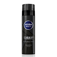 Picture of Nivea Men Tıraş Köpüğü