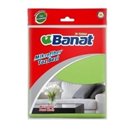 Picture of Banat Microfiber Bez