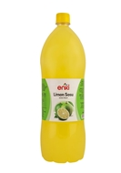 Picture of Enki Limon Sosu 1000 Ml