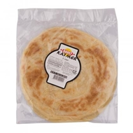 Picture of Buget Katmer 250 Gr